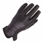 Spada Freeride WP Ladies Leather Gloves Black